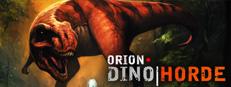 Dino Horde