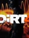 DiRT 4 TV Spot bietet Zuschauern 30 Sekunden Rennqualität!
