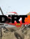 DiRT 4 ist jetzt für Vorbestellungen auf Steam erhältlich! Boni enthüllt!
