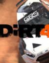 Erster DiRT 4 Gameplay Trailer Highlights: Geschwindigkeit, Wetter und mehr!