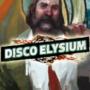 Disco Elysium Systemanforderungen reduziert