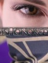 Erfahre mehr über Dishonored 2's Emily Kaldwin im neuesten Dev-Tagebuch