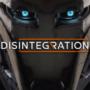 Disintegration lässt Sie in die Fußstapfen eines Gravzyklus-Piloten treten