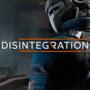 Nächsten Monat startet neues Spiel Desintegration von Halo Co-Creator