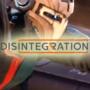 Disintegration-Zusammengefasste Bewertungen