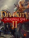 Divinity Original Sin 2 verkauft fast 500.000 Verkäufe