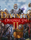 Divinity Original Sin 2 erhält ein spielbares Untoten-Rennen!