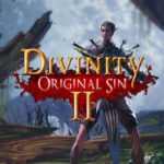 Divinity Original Sin 2 Key Features die du kennen solltest