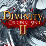 Split Screen und Skill Crafting im Divinity: Original Sin 2 Video bestätigt