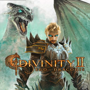 Divinity II Ego Draconis Key kaufen - Preisvergleich