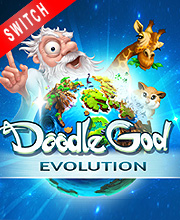 Doodle God Evolution
