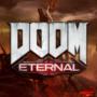 Doom Eternal's Multiplayer war eine Gelegenheit, auf das Geschehen zu warten