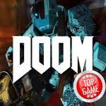 Doom – Free Update 3 wird einen Deathmatch und privaten Spiel-Modus haben