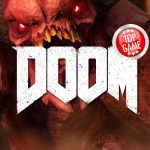 Die Zukunft scheint glänzend für Doom