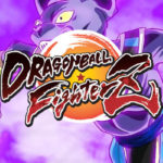 Dragon Ball FighterZ Open Beta bestätigt den Charakter Beerus