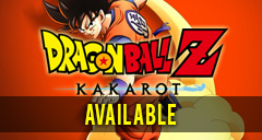 Dragon Ball Z Ultimate Tenkaichi PS3 Game Code Compare Prices