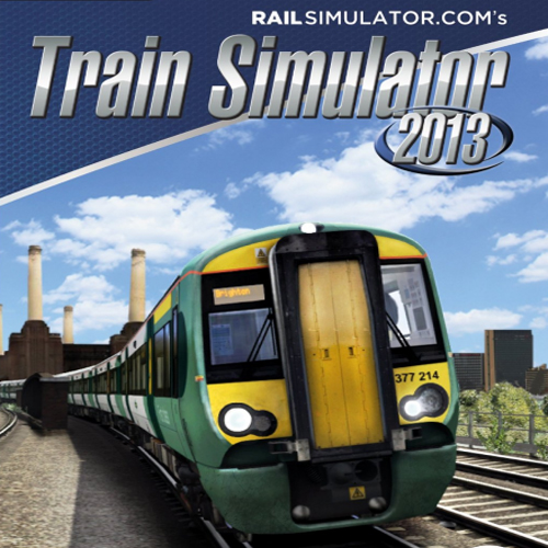 Driving Simulator 2013 Key kaufen - Preisvergleich