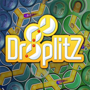 Droplitz Key kaufen - Preisvergleich