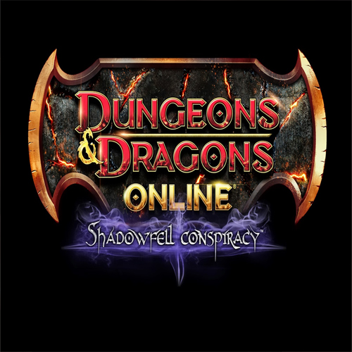 Dungeons & Dragons Shadowfell Conspiracy Key kaufen - Preisvergleich