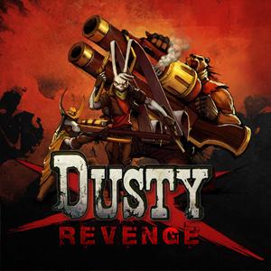 Dusty Revenge Key kaufen - Preisvergleich