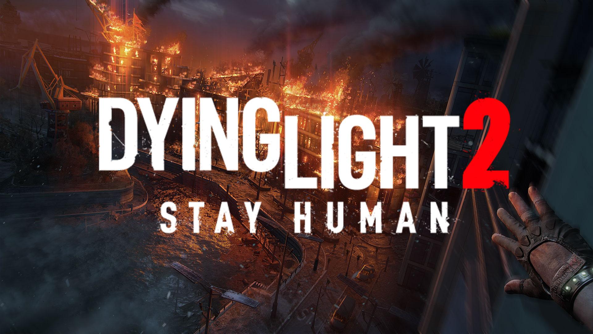 dying light 2 cd key billig vorbestellen