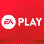 EA Play 2017: Alle EA Spiele und Trailer enthüllt- Die sollten nicht fehlen!