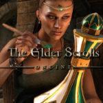 Elder Scrolls Online Homestead Furnishing Crafting Tipps