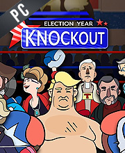 Election Year Knockout