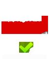 ElectronicFirst Coupon Code Gutschein