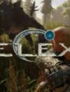 Sci-Fi Fantasy RPG ELEX kommt im Oktober!