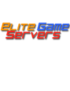 Elite Game Servers Review und Coupon