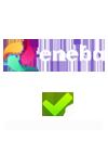 Eneba Coupon Code Gutschein