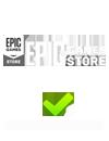 Epic Games Coupon Code Gutschein
