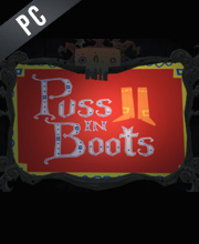 Episode 4 Puss in Boots