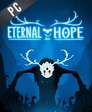 Eternal Hope