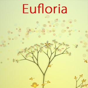 Eufloria Key kaufen - Preisvergleich