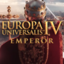 Europa Universalis IV: Emperor Expansion teilt neues Video