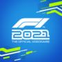 F1 2021: Release-Datum geleakt