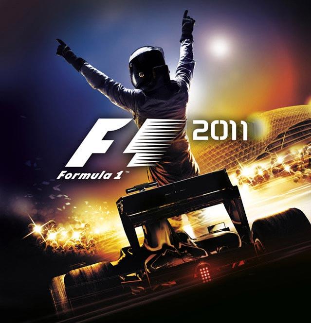Kaufen F1 2011 CD Key Preisvergleich