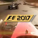 F1 2017 Verbesserungen beinhalten 4K und HDR für die Konsolen