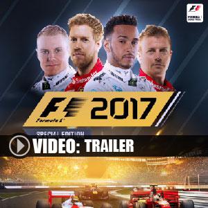 F1 2017 Key Kaufen Preisvergleich
