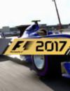 F1 2017 Neuer Karrieremodus im aktuellen Video hervorgehoben