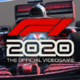 F1 2020 Gameplay Trailer Features Liebe zum Detail