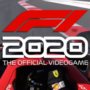 F1 2020 Vietnam Grand Prix Hanoi Street Circuit Gameplay enthüllt