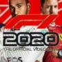 Zum ersten Mal überhaupt können Sie in F1 2020 Ihr eigenes Team zusammenstellen
