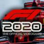 F1 2020 Das Spiel wird keine Ersatzstrecken erhalten