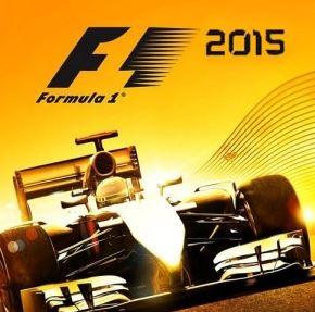 F1 2015 CD Key | Let´s buy it!