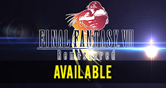 Final Fantasy X X-2 HD Remaster Switch CD Key Compare Prices