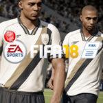 FIFA 18 Demo: Alle Informationen, die du brauchst