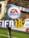 EA enthüllt FIFA 18 mit Cristiano Ronaldo auf dem Cover